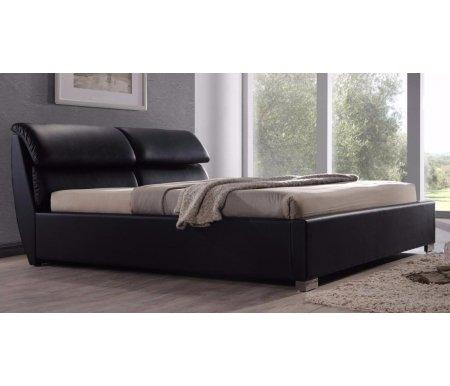 Кровать SWEET ELYSEESДвуспальные кровати<br><br><br>Цвет: Белый