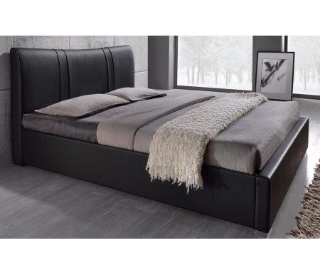 Кровать SWEET MORITZДвуспальные кровати<br><br><br>Цвет: Белый<br>: None
