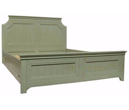 Кровать Olivia (GA3001) 180х200Двуспальные кровати<br><br>