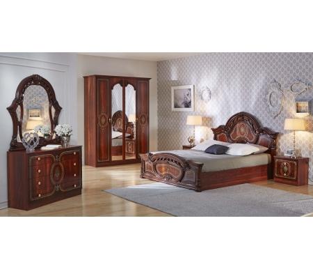 Кровать Дана
