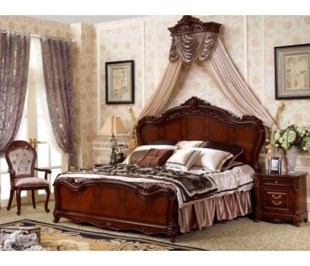 Кровать Мик