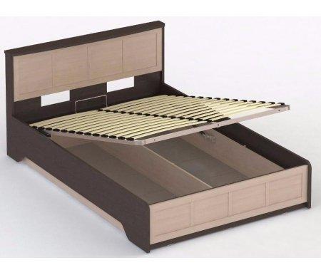 Кровать Васко