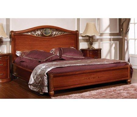 Кровать Аванти Виолетта F806