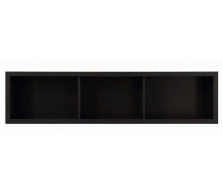 Шкаф настенный Anrex от ЛайфМебель