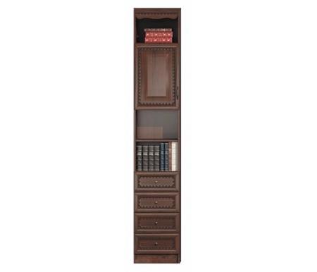 Лайфмебель - Страница 1023 - каталог товаров