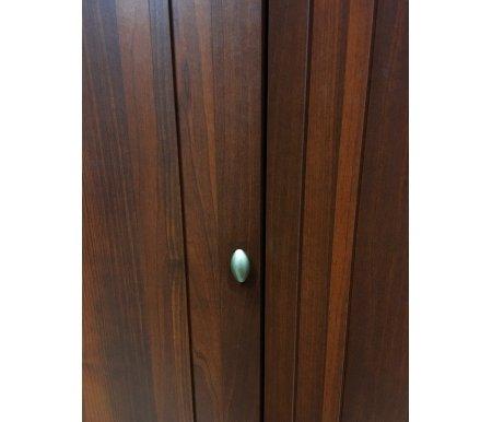 Шкаф четырехдверный Глазов