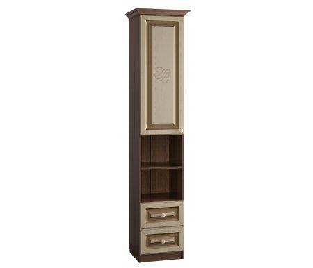 Шкаф комбинированный ДелисШкафы<br><br>
