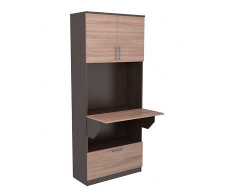 Шкаф-стол Мебельсон