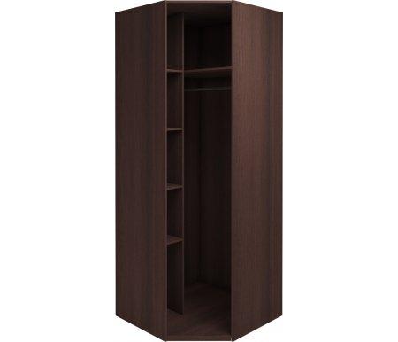 Шкаф угловой Ижмебель
