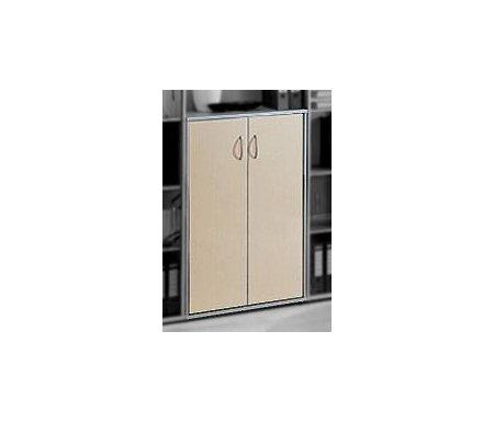 Шкаф СТ-2.3 от ЛайфМебель