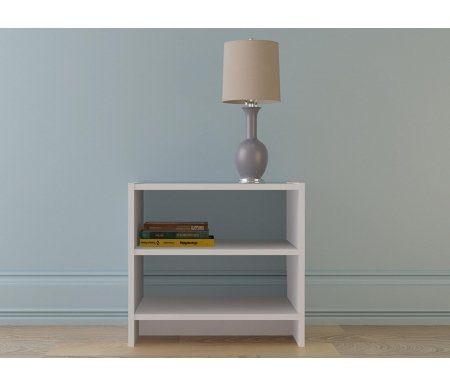 Тумба прикроватная НК мебель