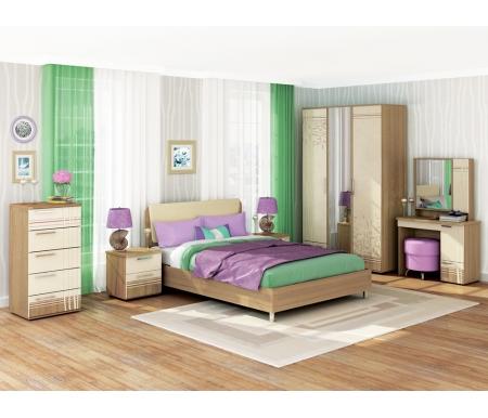 Спальня Витра