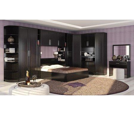 Спальня Фран