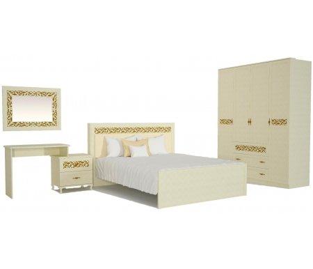 Спальня Заречье