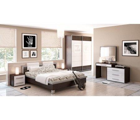 Спальня Неман