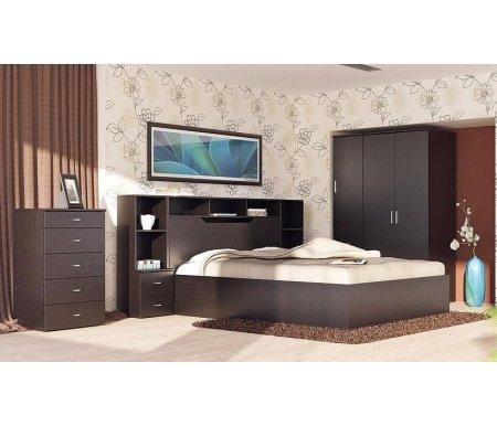 спальня-ода-1