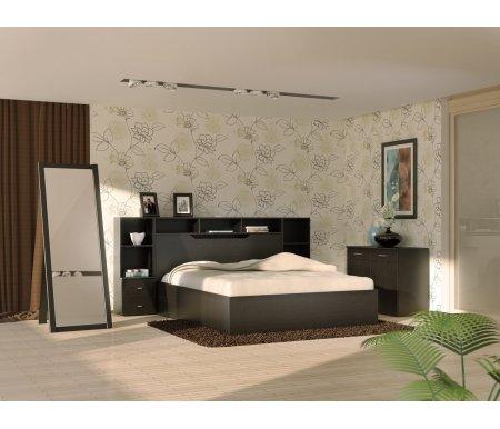 спальня-ода-2