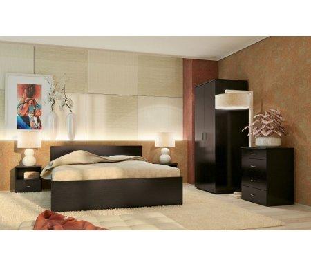 спальня-ода-3