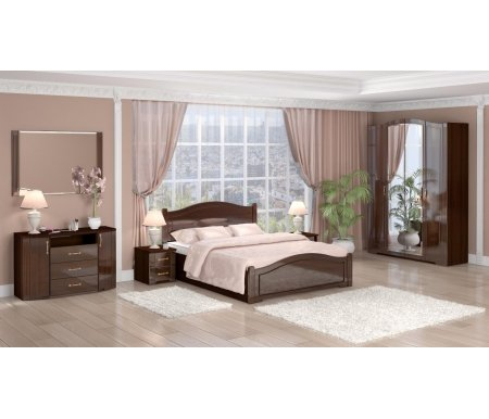 Спальня Ижмебель