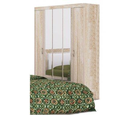 Спальный гарнитур Заречье