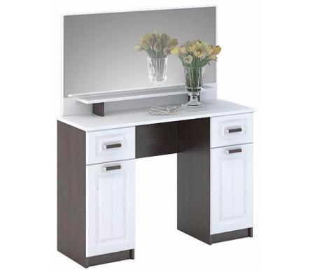 Туалетный столик Bravomebel