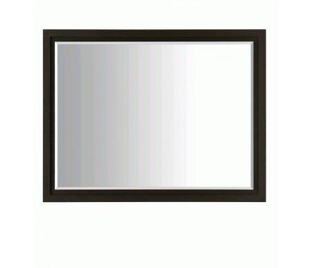 Зеркало Areka (Арека) S131-LUSЗеркала<br><br>