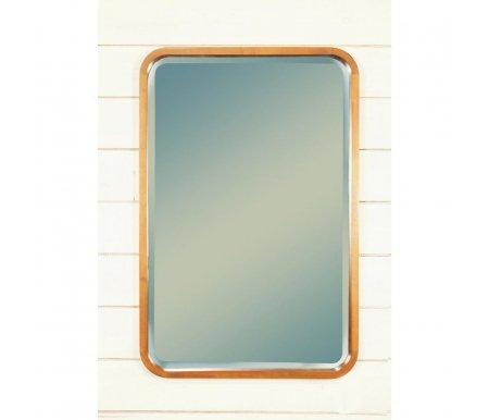 Зеркало Bruni BR-02 орехЗеркала<br><br>