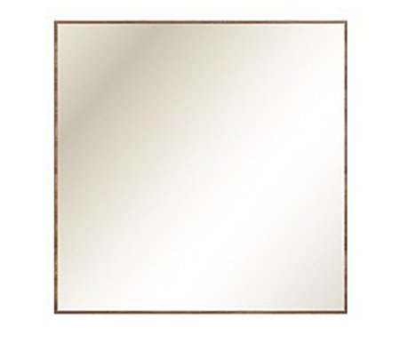 Зеркало Фран