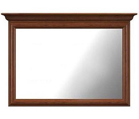 Купить со скидкой Зеркало Anrex