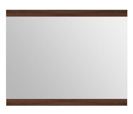 Зеркало настенное Скандинавия 8Зеркала<br><br>