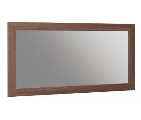 Зеркало Мебельсон