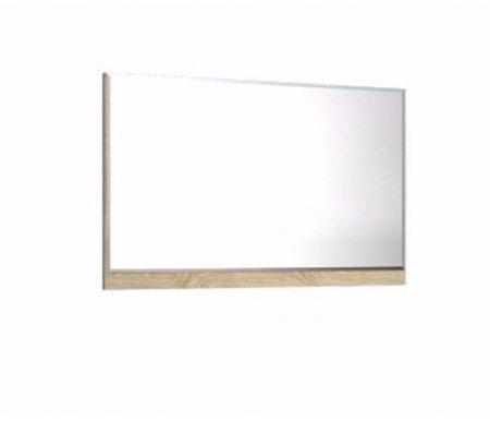 Зеркало навесное Леонардо ВК-04-21Зеркала<br><br>
