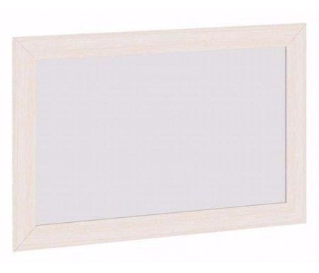 Зеркало Токио 131.06Зеркала<br>Настенная панель с зеркалом с ярко выраженной древесной текстурой из серии Токио.<br><br>Цвет: Венге Цаво<br>Цвет: Дуб Белфорт<br>Длина: 60 см<br>Ширина: 95 см<br>Материал: ЛДСП<br>Цвет: дуб Белфорт, венге Цаво