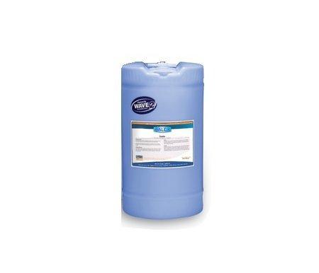 Туалетный дезодорант Exodor 26,5 лАксессуары<br>Туалетный дезодорант, способствующий устранению неприятных запахов.<br>     <br>      Использование: средство для устранения запаха в мобильную туалетную кабину (туалетный модуль); добавить 30-60 мл в мобильную туалетную кабину (туалетный модуль) для устранения неприятного запаха (30 мл – на короткое время или при средних температурах; 60 мл – в жаркое время года).<br>     <br>      Объем: объем бочки - 26,5 л.<br>