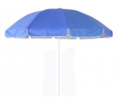 Зонт Афина