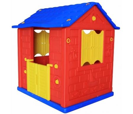 Игровой домик King Kids