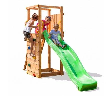 Игровой набор для детской площадки Paremo PS217-05 фото