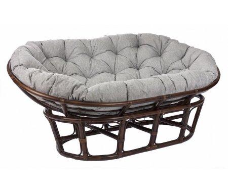 ����� Mamasan Sofa � �������� ���� �����������