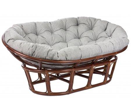 ����� Mamasan Sofa � �������� ������ �����������