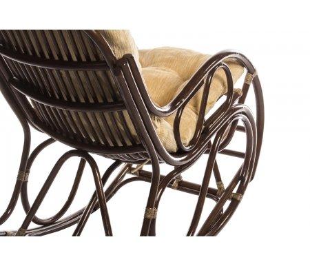 Кресло-качалка ЭкоДизайн
