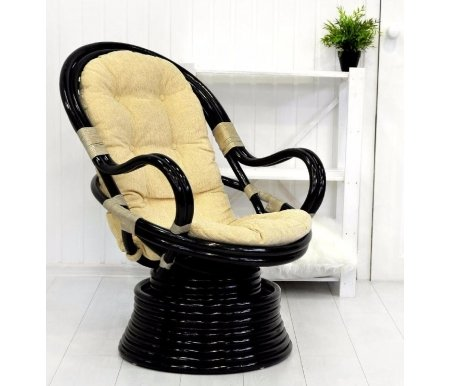 Кресло ЭкоДизайн