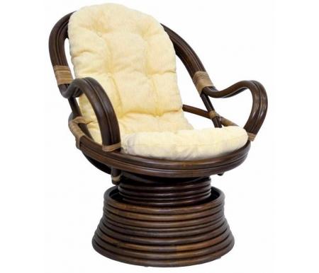 Кресло Garden