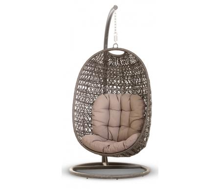 Подвесное кресло CarolПодвесные кресла<br><br>