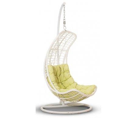 Подвесное кресло Fay 4sis