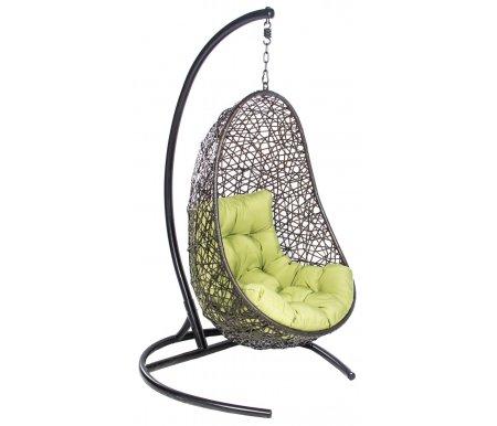 Фото Подвесное кресло ЭкоДизайн. Купить с доставкой