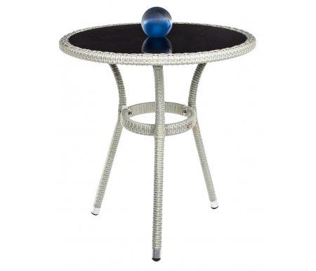 Стол Rio светло-серыйСтолы<br><br>