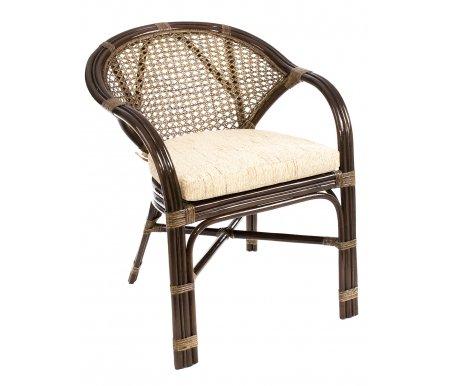 Купить со скидкой Кресло ЭкоДизайн