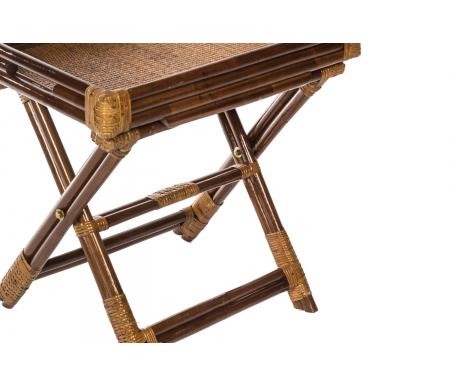 Кофейный столик ЭкоДизайн