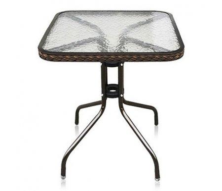 Кофейный столик Афина