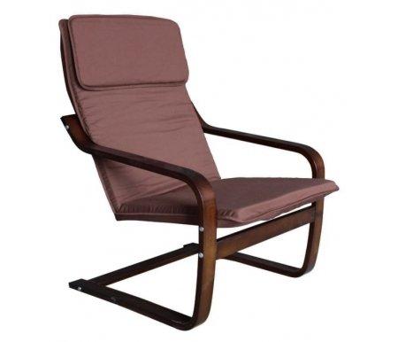 Кресло TXWQM-28CКресла-качалки<br>Каркас сделан измногослойного клееного березового шпона.<br> <br>Сиденье и спинка: каркас кресла обтянут тканью - 100% хлопок, внутри поролон.<br> <br> <br>  <br> <br> <br>Ширина сиденья: 55 см.<br> <br>Глубинасиденья: 46 см.<br> <br>Высотасиденья:35 см.<br> <br>Высота спинки: 60 см.<br>